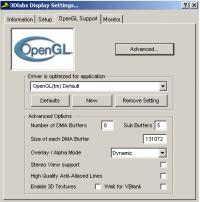 OpenGL