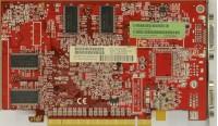 (831) FireGL V3100