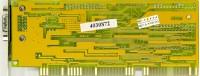 (533) CL-GD5401