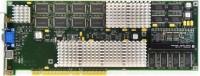 (120) IBM GXT3000P
