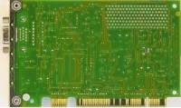 (44) IBM SVGA