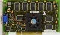(80) IBM POWER GXT2000P