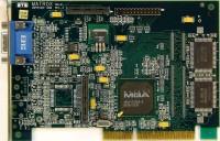 (200) Matrox Productiva G100 4MB