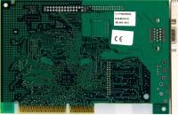 (436) Matrox Productiva G100 8MB