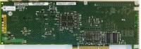 (412b) Intergraph Lynx 5 Geometry Accelerator - MSMT526