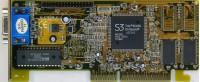 (303) Joytech A4-S3TR3D8M-A2-L