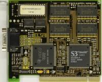 (916) ELSA WINNER 2000 AVI-4