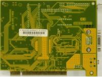 (969) Leadtek WinFast 2116