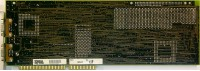 (9) SPEA Graphiti FGA 860.4/HE