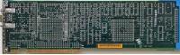 IBM 8514/A