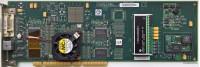 IBM GXT4500P