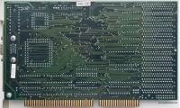 IIT AGX010