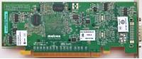 Matrox Millenium P690 Plus LP PCIe x16