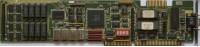 Video Seven FastWrite VGA