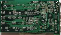 Innovision Mighty FX6M
