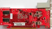 Asus EAX1300HM512/TD
