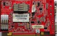 HIS Radeon X600 XT