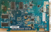 Gigabyte GV-RX70256D