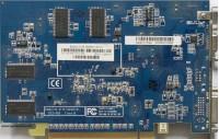 Sapphire Radeon X700