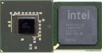 Intel G31