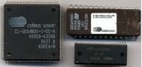 CL-GD54M30 Korea chips
