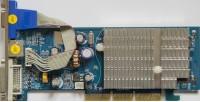 Sparkle SP-AG44DH