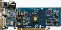 Gigabyte GV-NX73L128D-RH