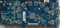 Asus EN9800GT/HTDP/512MD3/A