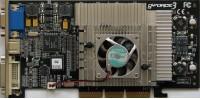 Aopen GeForce3