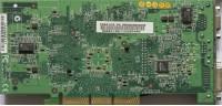 Creative 3D Blaster GeForce 3 Ti200