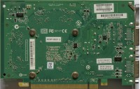 Quadro FX 380 (p977)
