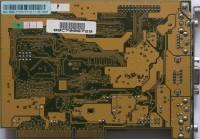 Asus 3DexPlorer-V3000