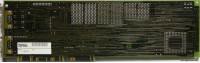 SPEA Graphiti HiLite 1024 rev.12C01