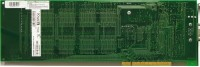 ELSA Winner 2000Pro/X-PCI-8