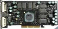 3DLabs Wildcat VP880 Pro