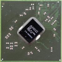 AMD Seymour Pro GPU