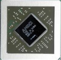 AMD Pitcairn GPU