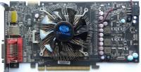 Sapphire Radeon HD5770 1GB