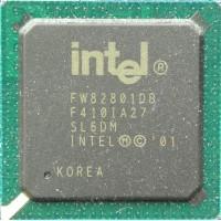Intel 845G Southbridge