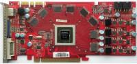 Gainward GeForce GTS 250
