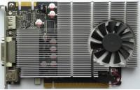 Zotac GeForce GT 640 OEM 3GB