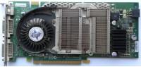 MSI NX7800GTX VT2D256E