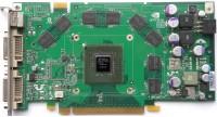 NVIDIA GeForce 7900GT 256MB DDR3