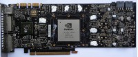 Asus GeForce GTX 260