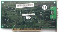 ExperColor SDP-3364P