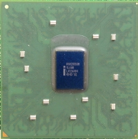 Intel 855GM (Extreme Graphics 2)