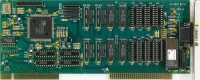 Cirrus Logic CL-GD5429